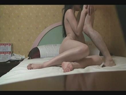 韓流ホテトル嬢盗撮コレクション 3