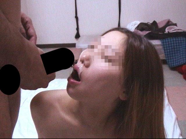 ボテ腹妊婦の満たされない罪深き欲望 part12