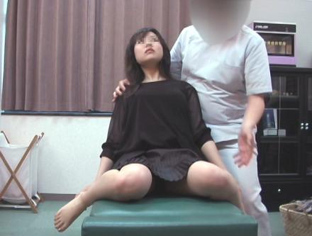 大阪のありえへんマッサージ店に通う患者達 Part8
