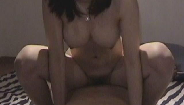 流出!韓流プライベートセックス映像 12
