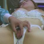 ガチ映像!手術室で行われた鬼畜行為 1